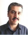 Dr.Halis AYHAN <br>AVRUPA BİRLİĞİ'NİN BATI BALKANLARI DÖNÜŞTÜRME SİYASASI -III- *
