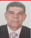 Suhal ERİŞ <br>SİHİRLİ ÜÇ KELİME<BR>Milli Eğitim Bakanlığı olarak Türkiye'de yaklaşık sekiz yıl görev