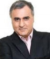 "Av.Yaşar AĞSU<br> SEFEROĞLU RAMİL<br>Bu yazı ""hepsi Hırant"" olanlara sallanan baltadır, bu balta Ramil'in baltasıdır.."