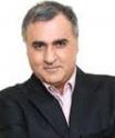 Av.Yaşar AĞSU<br> GÖKKUŞAĞI