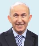 Prof. Dr. Ahmet ŞİMŞİRGİL<br>AYASOFYA/YENİ BİR TARİH YAZILDI!<br>Bugün tarihî günlerden birini yaşıyoruz…