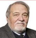 Prof. Dr. İlber ORTAYLI<br>AYASOFYA<br>Ayasofya bir klasik Roma mimarlık ve mühendislik eseridir.