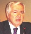 Prof. Dr. Mustafa E. ERKAL <br>ANAYASA YENİ BİR ÇATIŞMA KAYNAĞI OLMASIN<br> Türkiye Cumhuriyeti yeni kurulmakta olan,