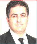 Prof. Dr. Ersan ŞEN<br>ERMENİ MESELESİNE HUKUKİ BAKIŞ<br>Tehcir Kanunu (Sevk ve İskân Kanunu), 27 Mayıs 1915 tarihinde